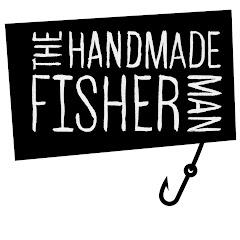 The Handmade Fisherman
