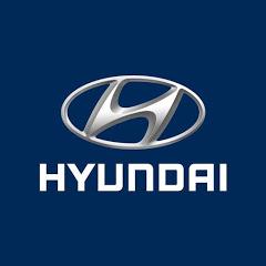 Hyundai Long Biên