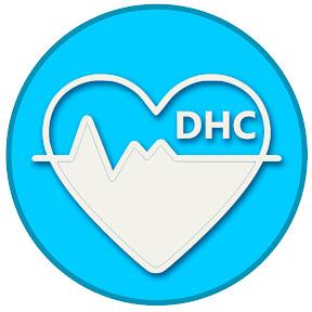 Daily Health Clue