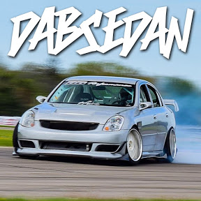Dab Sedan