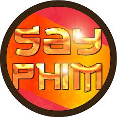 SAY PHIM