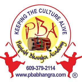 PBA Bhangra