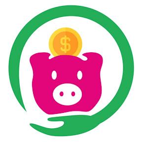 Save Money Tricks