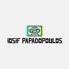Iosif Papadopoulos