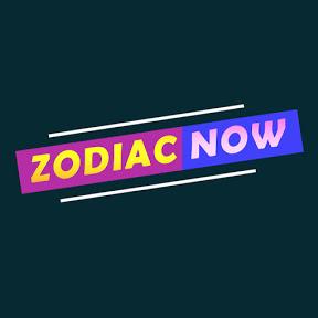 Zodiac Now