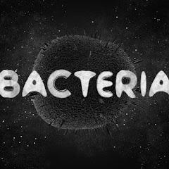 Bacteria Rap