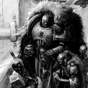 Drim of the Urusion Knights