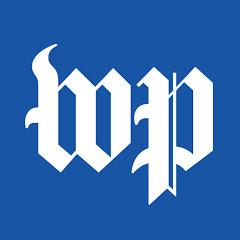 Washington Post