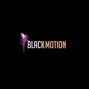 Blackmotion photovideo