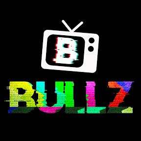 Bullz