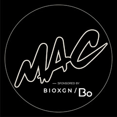 MAC /Music Awards Ceremony