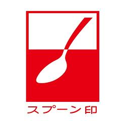 三井製糖「スプーン印」オフィシャル