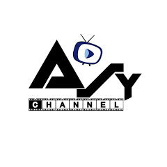 Asy Channel