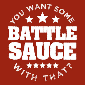 Battle Sauce