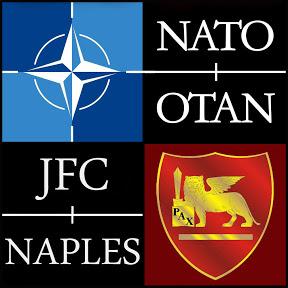 NATO JFC Naples