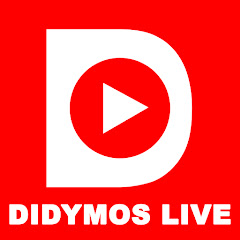Didymos Live Webcast