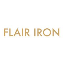 FLAIR IRON