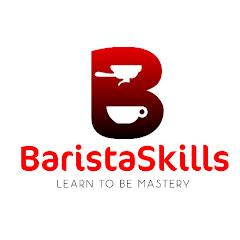 Lớp học pha chế Barista Skills