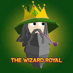 The Wizard Royal
