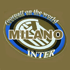 INTER MILANO Video & Opinioni
