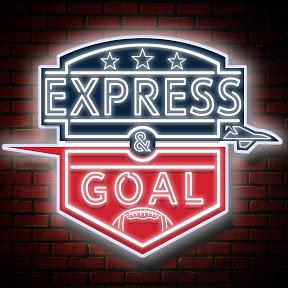 Memphis Express & Goal
