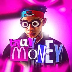 Moneyyy