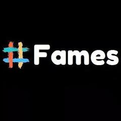 Fames