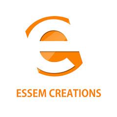 essemcreations