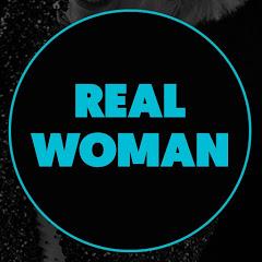 Real Woman