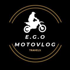 E.G.O. MotoVlog