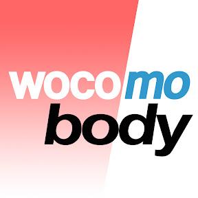 wocomoBODY