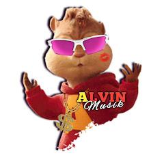 Alvin Musik