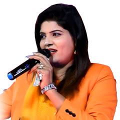 Nisha Upadhyay Hits