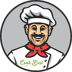 Cook Best