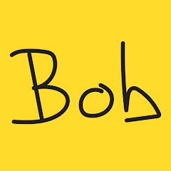 Tiến sĩ Bob