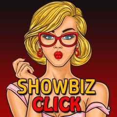 Showbiz Click