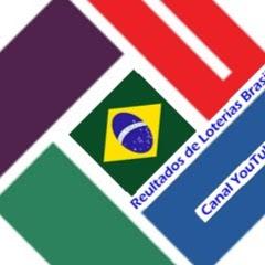 Resultado de Loterias Brasil
