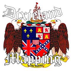 Dixieland Mapper