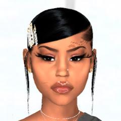 The Sims 4 Plug
