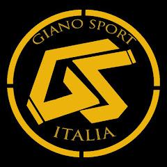 Giano Sport