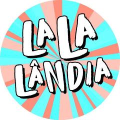 La La Life Portuguese