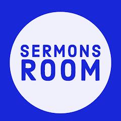 Sermons Room