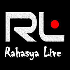 Rahasya Live