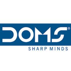 DOMS India