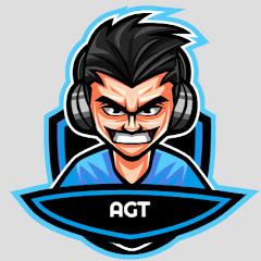 AGT oP