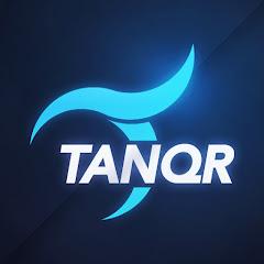 TanqR