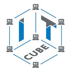 IT-Cube Липецк