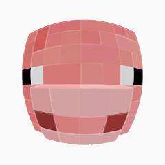 JAD - Minecraft