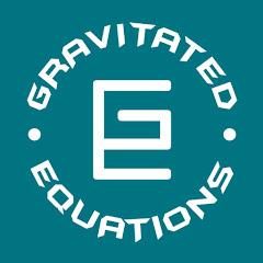 GRAVITATED EQUATIONS
