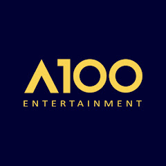 A100 Entertainment
